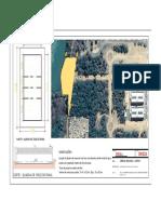 PDF 4 PB