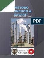 6_Ponchon_Savarait
