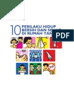 booklet-phbs-rumah-tangga_belibis-a17_yayan-a.pdf