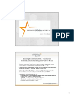 PDF PuertoRicoInvestmentSummit2014Presentation