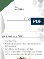 Que_es_Zika