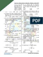 2doSecundaria.pdf
