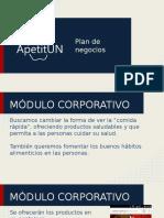 Presentacion-AptitUN-1
