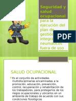 CHARLA_5_SeguridadSalud.pptx