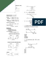 aANGULOS-ENTRE-RECTAS-PARALELAS-Y-UNA-SECANTE (1).doc