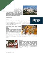 monografia de tecpatan.docx