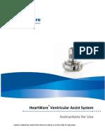 disposit asist ventric apendicC.pdf
