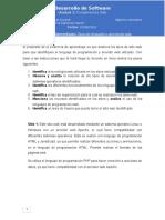 DPW1_U1_EA_TEBD
