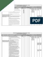 CCOTUPADICIEMBRE2015.pdf