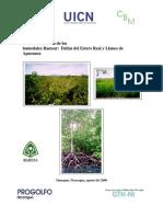 Humedales Ramsar