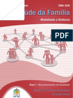 Saúde da Família - Modulo3_14-04.pdf