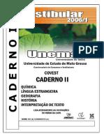 caderno_2_2006_1.pdf