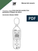 HD600_Sonómetro.pdf