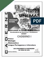 caderno_1_2005_2
