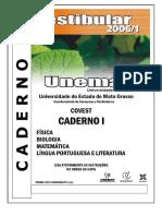 caderno_1_2006_1.pdf