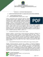 Edital35 Anexo3 IFTO