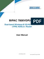 BiPAC_7800VDP(O)X_FM2.31_UM_1-32
