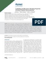 5  -  JAPS - 2013.pdf