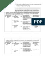 02. Analisis Materi Pembelajaran Menggunakan Baterai