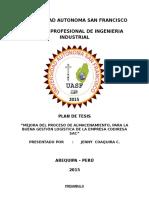 7658_PLAN_TESIS_FIN.docx
