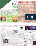Revista media parte 5