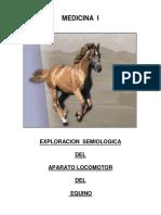aparato_locomotor.pdf