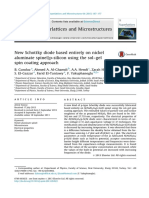16 -  New Diode - Superlattices and Microstructures.pdf