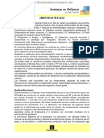 Arritmias fetales.pdf