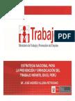Estrategia_Trabajo_Infantil.pdf