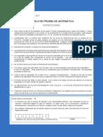 2017-16-07-14-modelo-matematica.pdf