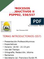 Sector Pesquero, Acuicola y sus Riesgos1.pptx