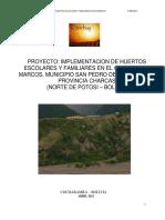 Marcos.pdf