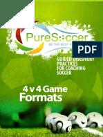 4x4_Games