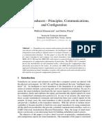 Elmenreich Smart Transducers Principles Communications and Configuration
