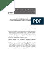 moratin pdf