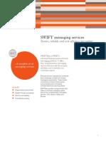 swift_messaging_factsheet_swiftmessagingservices.pdf