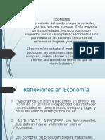 2. Conceptos Fundamentales en Economía.pptx