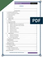 11-Diseño de Pozos - Drenaje