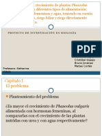 5.- POROTOS.pptx