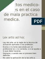 03 Lex Artis