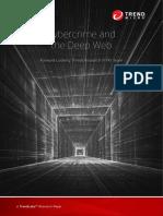 wp-cybercrime-and-the-deep-web.pdf