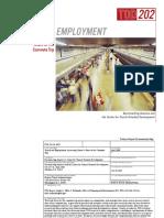 Tod 202 Jobs