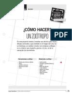 ZOOTROPO.pdf