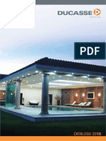 Ducasse -Catalogo 2010.pdf