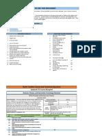 bf10 2015 blueprint-1 copy