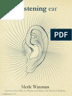 A_Listening_Ear_tcm43-189606_tcm43-174718-32