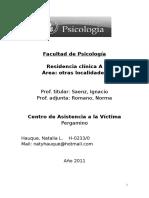 trabajocompleto-120622101148-phpapp01.doc