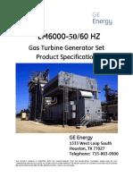lm gas turbine.pdf
