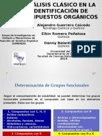 Grupos Funcionales(2013).pptx