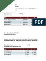 EJERCICIOS CURSO PROYECTOS11